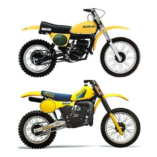 1986 honda trx250r stock gearing